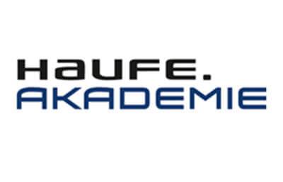 haufe_akademie_logo