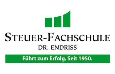 steuer_fachschule_logo